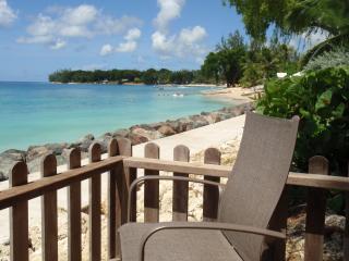 St James Villa - Holetown vacation rentals
