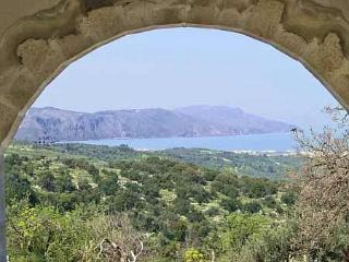 2 bedroom Condo with A/C in Chania - Chania vacation rentals