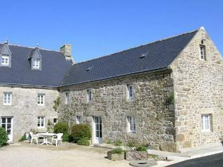 Nice House with Internet Access and Washing Machine - Audierne vacation rentals