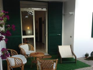 Romantic 1 bedroom Condo in Ischia Porto - Ischia Porto vacation rentals