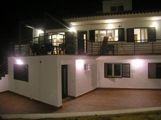 Lovely Villa with Dishwasher and A/C - Cartaya vacation rentals