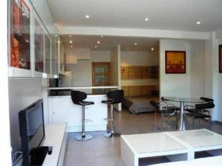 Jean Delux French Riviera Holiday Home, Cannes - Cannes vacation rentals