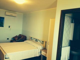 Appartamento Scilla Casa Vacanze Vista Mare - Scilla vacation rentals