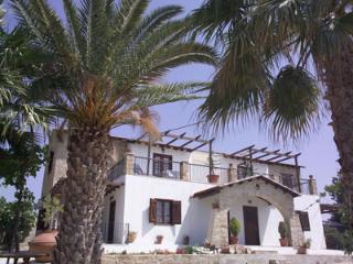 Evalena Villa - Tokhni vacation rentals