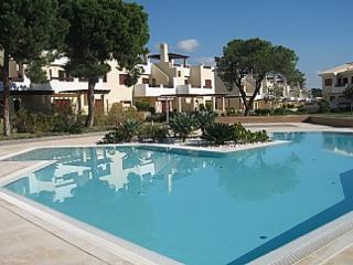 Casa Anna - Vilamoura vacation rentals