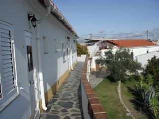 Quinta SAO JORGE   bed and breakfast - Alentejo - Reguengos de Monsaraz vacation rentals