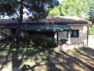 Sarraiola Appartamento max 3 persone - Arzachena vacation rentals