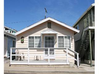 Cozy 1 bedroom House in Catalina Island - Catalina Island vacation rentals