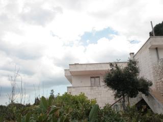 2 bedroom Villa with Towels Provided in Fasano - Fasano vacation rentals