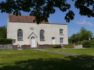 The Chapel Suite - Bath vacation rentals