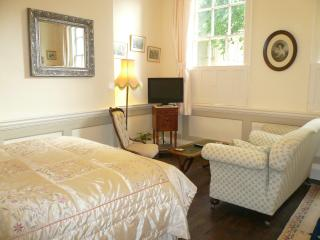 Abbey Studio 7031 - Bath vacation rentals