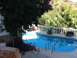 4 Whiterock Villa - Dalaman vacation rentals