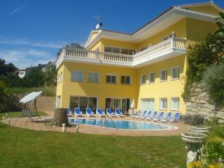 Villa Urcasa . canyelles - Canyelles vacation rentals