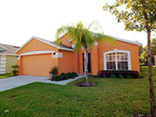 Fun Florida Villa - Davenport vacation rentals