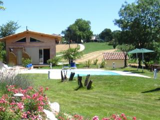 Bright 2 bedroom Vacation Rental in Puylaurens - Puylaurens vacation rentals