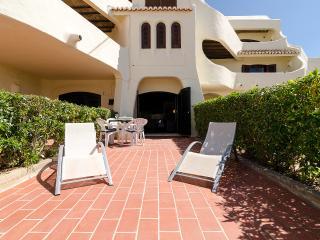 Algarve Vacations - Carvoeiro vacation rentals