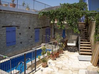 Sofronis Villa - Kalavasos vacation rentals