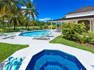 Coconut Grove 1 at Royal Westmoreland, Barbados - Short Walk To Central - Weston vacation rentals