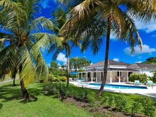 "Royal Westmoreland - Coconut Grove 1, ""Spinalonga""* - Bridgetown vacation rentals"