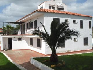 Finca Rustica - Cartaya vacation rentals