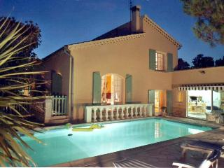 Nice Villa with Internet Access and A/C - Orange vacation rentals