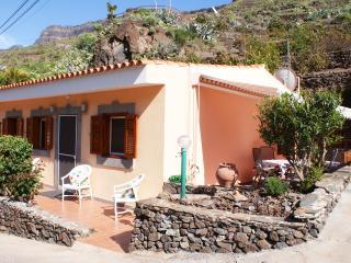 Las Cassilas Finca - Puerto de Mogan vacation rentals