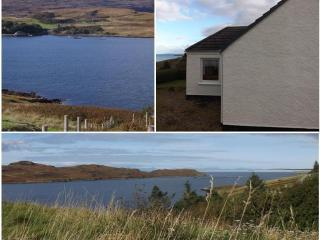 8 Kildonan by Edinbane - Portree vacation rentals