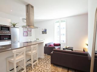 Central Suites Barcelona Clara - Barcelona vacation rentals