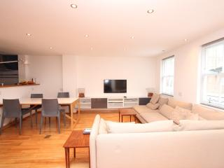 Euston Square - London vacation rentals