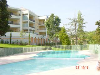 Apart. C01,Le Swing - Valbonne vacation rentals