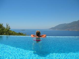Villa Irena - Kas vacation rentals
