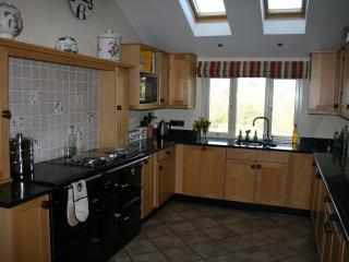 Spacious House with Internet Access and Dishwasher - Constantine Bay vacation rentals