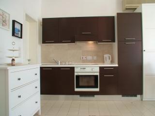 Romantic 1 bedroom Apartment in Birzebbuga - Birzebbuga vacation rentals