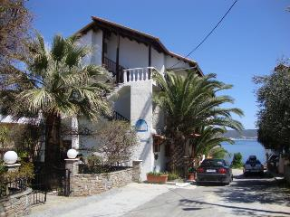 Beautiful Resort with Internet Access and A/C - Ammouliani vacation rentals