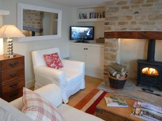 Lovely Cottage with Internet Access and Television - Kingham vacation rentals