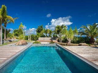Villa Pajoma - PAJ - Lurin vacation rentals