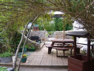 Beautiful Cottage with Dishwasher and Kettle - Fethard On Sea vacation rentals