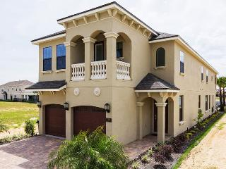 7816 Loxahatchee Ct - Reunion vacation rentals