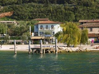 Hotel Apartments San Remo - Bardolino vacation rentals