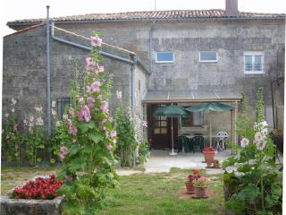 Nice House with Internet Access and Satellite Or Cable TV - Barzan vacation rentals