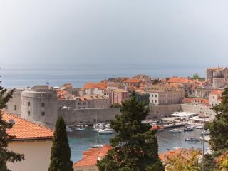 Little Prince - 3 Bedroom apt Near Old Town! - Dubrovnik vacation rentals