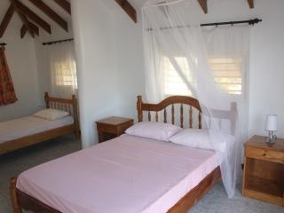 2 bedroom Chalet with Internet Access in Au Cap - Au Cap vacation rentals
