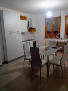 Nice Condo with Corporate Bookings Allowed and Stove - Armento vacation rentals