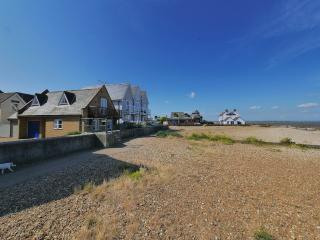 Sea Sunset Cottage - Whitstable vacation rentals