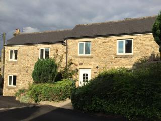 Betsdale - Frosterley vacation rentals