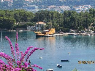 Andrea - Dubrovnik-Neretva County vacation rentals