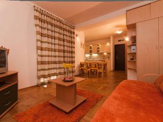 Apartment  Jelic - Savina vacation rentals