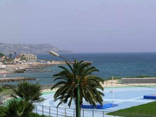 confortevolmente sul mare - San Remo vacation rentals