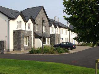 Nice House with Stove and Television - Bunratty vacation rentals
