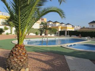 Marquesa II Quad Style - Ciudad Quesada vacation rentals